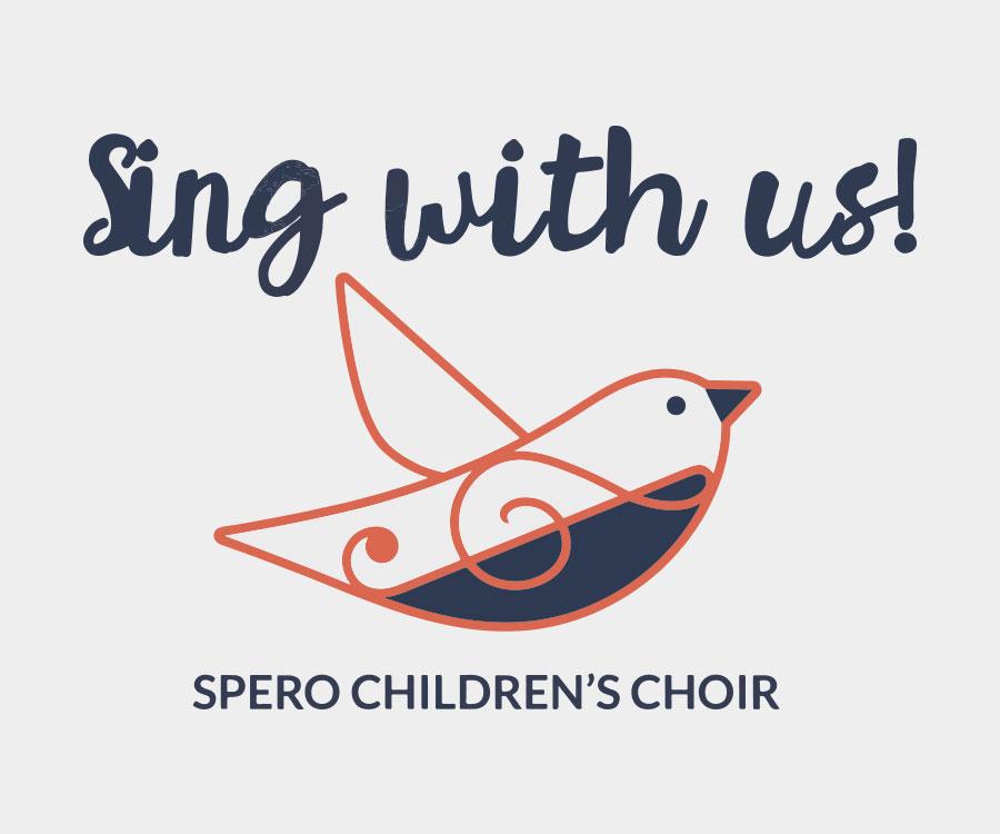 Spero Children's Choir