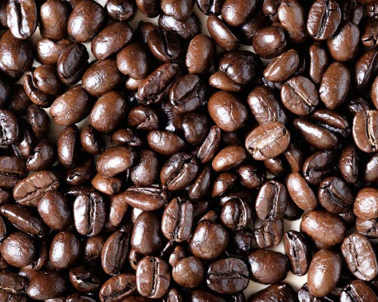 Fair Trade Coffee Program