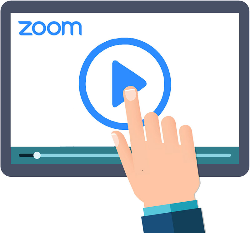 Zoom Resource Videos